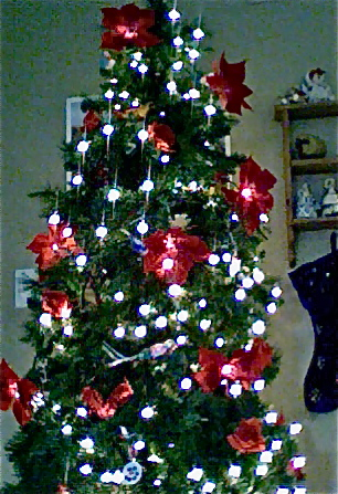 tree 2008